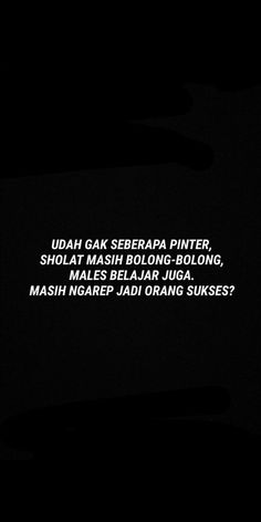 New Quotes Deep That Make You Think Indonesia Ideas Quotes Lucu, Jokes Quotes, New Quotes, Wisdom Quotes, Daily Quotes, Life Quotes, Inspirational Quotes, Lockscreen Bts, Quotes Lockscreen
