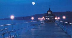 seneca lake | Seneca Lake Pier