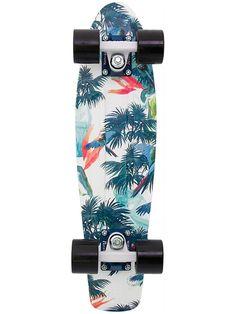 """Achetez Penny Skateboards Classic 22"""" Paradise Complete en ligne sur blue-tomato.com"""
