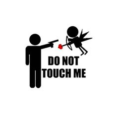 Valentine's Day 2015 Quotes and Sayings Are you Still Single ? or you have recently broke-up with your partner ? Anti Valentines day 2015 quotes and sayings for you. Valentines Day Sayings, Hate Valentines Day, Valentines Memes Humor, Valentine's Day Quotes, Funny Quotes, 2015 Quotes, Quotes Images, Single Quotes Humor, Happy Single Quotes