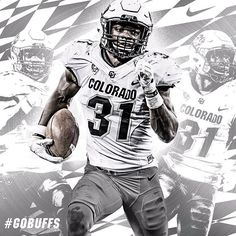 """""""The unis for @colorado_equipment this week #uniswag"""" Photo taken by @uniformswag on Instagram, pinned via the InstaPin iOS App! http://www.instapinapp.com (10/27/2015)"""