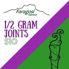Finest Marijuana Dispensary in Trinidad, Colorado #joints #marijuana