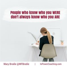 How To Reintroduce Yourself To Your Business Network