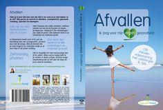 Dvd over afvallen te koop via http://www.stichtinggezondheid.nl