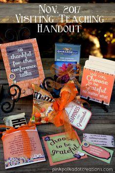 Nov 2107 VT handout