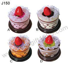 Foto de Toalha do bolo, bolo de toalha (J150) em pt.Made-in-China.com