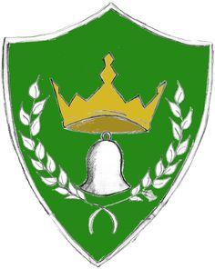 The Heraldry of Cyre