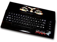 C64case_Ninja
