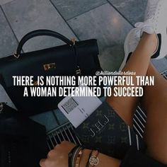 New Quotes Girl Boss Business Ideas Boss Lady Quotes, Woman Quotes, Motivacional Quotes, Hard Work Quotes, Work Inspiration, Business Inspiration, Motivation Inspiration, Super Quotes, Girl Boss