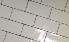 Victorian-style-Hand-Made-Retro-Metro-Brick-75x150mm-ceramic-wall-tiles-White