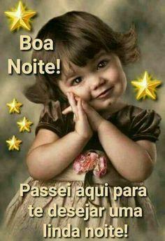 ❤❤💘⭐⭐🌛💗BOA NOITINHA.! AMORZINHO MEU..!! 💋💋💋PASSEI AQUI PRA TRAZER MEUS BEIJOS E TE DESEJAR UMA LINDA NOITE COM DESCANSO EM PAZ... COM DOCES SONHOS!!! 💗💗💗💋💋💋💋❤❤❤💘💘💞💕 Portuguese Quotes, Greetings Images, Good Night, Prayers, Memes, Books, Movie Posters, Abdus Salam, Nova