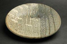 Travis Hinton Pottery