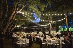 Dallas's top wedding planners show off some of their most spectacular weddings.