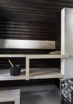 Shelves, Home Decor, Bathroom, Shelving, Homemade Home Decor, Bath Room, Shelf, Bathrooms, Open Shelving