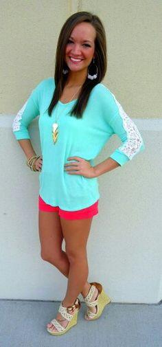 What a cute shirt!!!
