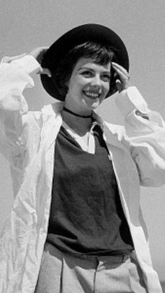 Natalie Wood VM06HB