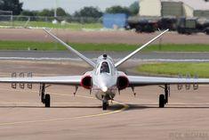 Fouga CM-170R Magister - F-AZZP - EADS