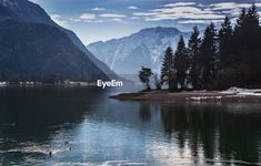 Discover the photography 134019849 by Andreas Gillner – Explore millions of royalty-free pictures from outstanding photographers with EyeEm Royalty Free Pictures, Austria, Trees, Sky, Explore, Mountains, Nature, Photography, Heaven