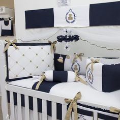 Here you will find information about signs of bed bugs. Baby Boy Rooms, Baby Bedroom, Baby Room Decor, Nursery Room, Kids Bedroom, Bed Bugs Treatment, Baby Kit, Baby Bedding Sets, Baby Quilts