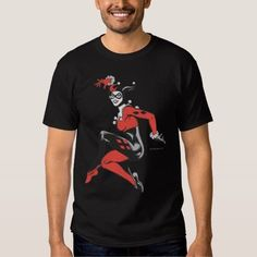 (Harley Quinn 1 Tee Shirt) #Bat #Batman #BatmanComic #BatmanComics #BatmanLogo #BatmanMovie #BatmanSymbol #BatmanVillians #Bats #Boss #Catwoman #Comic #Comics #Corrupt #DcBatman #DcComics #Falcone #Gotham #GothamCity #HarveyDent #Hero #Heroes #Hush #Joker #Originals #Oval #Penguin #Scarecrow #SuperHero #SuperHeroes #TheBoss #TheJoker #ThePenguin #TheRoman #TwoFace #Villian #Villians #Vintage is available on Famous Characters Store   http://ift.tt/2aEOc2C