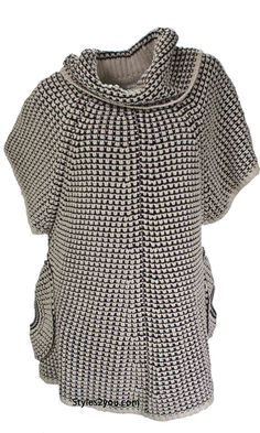 Crystal Sweater In Taupe