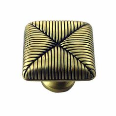 Shop and Save on MNG Hardware Size (Diameter): 1 Inch, Base Width: Projection: Product Type: Knobs, Product Finish: Brass Door Pull Handles, Decorative Knobs, Satin, Modern Cabinets, Stainless Appliances, Knobs And Pulls, Cabinet Knobs, Antique Brass, Bling