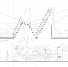 THE PLACE OF HOUSES - ERECTOR HOUSE Integrated Design Studio, Fall 2013  INSTRUCTOR:   Stan Allen (Princeton University)    [fig.1] Media friendly sustainable architecture often overlooks the underlying building type, instead they merely...