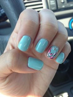 3d Nail Art Angel Nails San Diego 1076 Clairemont Mesa Blvd 207 San
