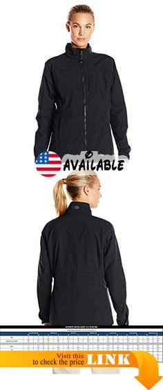 B00NIQHQ2I : ExOfficio Women's FlyQ Lite Jacket Black Medium. Vertical security zip pocket. Internal half-elastic waistband. Microfleece-lined collar. Interior eleven-pocket travel system #Sports #OUTDOOR_RECREATION_PRODUCT