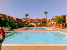 Casa Dunas - 4 Bed Townhouse for rent in Corralejo Fuerteventura sleeps up to 8 from £239 / €300 a week