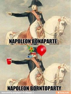 funny memes 80 Pics – The post funny memes 80 Pics – appeared first on Humor Memes. Funny Signs, Funny Jokes, Hilarious, Best Memes, Dankest Memes, Funny Photos, Funny Images, Memes Historia, Classical Art Memes
