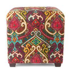 Wondrous 9 Best Wayfair Images In 2016 Ottoman Upholstery Furniture Ibusinesslaw Wood Chair Design Ideas Ibusinesslaworg