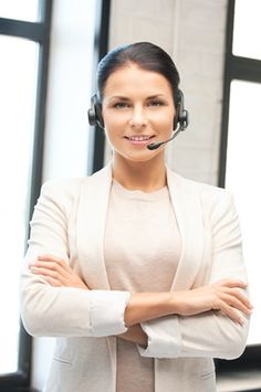 Get More Done With A Virtual Receptionist What Can Do For You