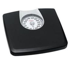 Bathroom Scale Décor   HEALTH 0 METER SAB602DQ105 SB SPD DIAL SCALE BKSLV ** Details can be found by clicking on the image. Note:It is Affiliate Link to Amazon.