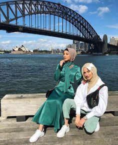 Best Dressed Hijab Fashion Instagram Influencers This Summer - image@sanasayed__- Check Out The Best Dressed Instagram Bloggers This Summer And Get Great Inspiration On Casual Summer Outfits, Casual Simple Hijab Outfits, Casual Classy Hijab Looks, Street Style Hijab Fashion, Summer Long Dress Inspiration, Long Skirt Outfit Ideas With Hijab And Much More. #hijabfashion #hijabioutfitscasual #hijaboutfit #instagramfashion #summerstyle #muslimahfashion Long Summer Dresses, Casual Summer Outfits, Hijab Fashion, Fashion Outfits, Simple Hijab, Long Skirt Outfits, Instagram Influencer, Hijab Outfit, Instagram Fashion