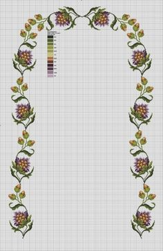 This Pin was discovered by Öze Prayer Rug, Cross Stitch Patterns, Embroidery Designs, Diy And Crafts, Quilts, Create, Jewellery, Counted Cross Stitches, Scrappy Quilts