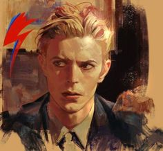 Bowie Daily (@BowieDaily) | Twitter