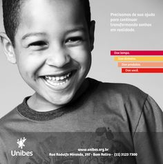 Anúncio Revista Iate Clube  Criação: Impresso Julho de 2013
