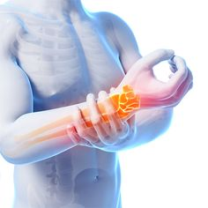 Remedies For Healthy Living wrist stretches, wrist pain, carpal tunnel Natural Headache Remedies, Natural Cures, Natural Healing, Wrist Stretches, Stretching Exercises, Wrist Pain, Carpal Tunnel Syndrome, Sciatica, Massage Therapy