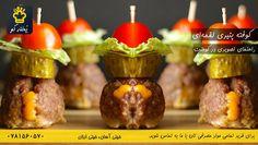Online grocery and retail in Kabul . Online store Kabul  Online shopping Kabul  Best online shopping Kabul  فروشگاه آنلاین کابل  فروشگاه اینترنتی مواد غذایی Caramel Apples, Desserts, Food, Tailgate Desserts, Deserts, Essen, Postres, Meals, Dessert