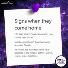 What Everyone Else Does When It Comes to Pisces Horoscope and What You Should Do Different – Horoscopes & Astrology Zodiac Star Signs Zodiac Sign Traits, Zodiac Signs Horoscope, Zodiac Star Signs, My Zodiac Sign, Zodiac Facts, Astrology Zodiac, Astrology Signs, Scorpio Zodiac, Taurus
