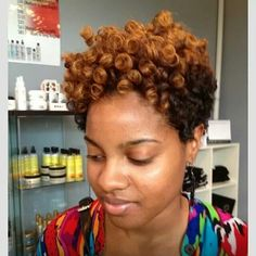 Spiral set styled by lisa at www.naturalstylesbylisa.com #stylesbylisa