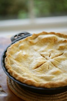 Top ten tips for the best appie pie! just in time for your thanksgiving dessert buffet! Apple Pie Recipe Easy, Best Apple Pie, Apple Pie Recipes, Apple Desserts, Irish Recipes, Cake Recipes, Thanksgiving Desserts Easy, Fall Dessert Recipes, Great Desserts