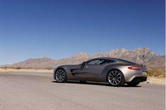 aston martin one 77 Aston Martin Vulcan, Concept Cars, Super Cars, Luxury, Sick, Wheels, Google Search
