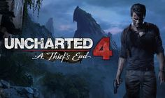 Uncharted 4 a Thiefs End - http://gamesources.net/uncharted-4-a-thiefs-end-what-we-know-so-far/