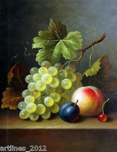 Watercolor Fruit, Fruit Painting, Watercolor Landscape, Object Photography, Spirited Art, Nature Drawing, Universe Art, Still Life Art, Fruit Art