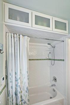 CN Design Blog: Bathroom Trends