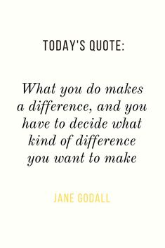 Best Motivational Quotes Ever, Short Inspirational Quotes, Uplifting Quotes, College Motivation Quotes, College Quotes, Follow Your Dreams Quotes, Life Quotes To Live By, Quotes For College Students, Humble Quotes