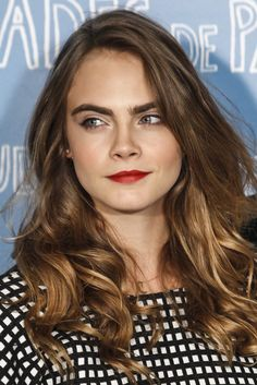 Paper Towns Press Tour: Madrid - 15/06/2015