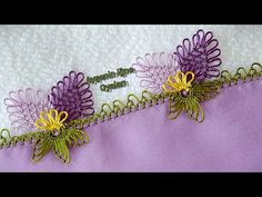 I did almond lace to write plain lilac. Viking Tattoo Design, Viking Tattoos, Kylie Jenner, Sunflower Tattoo Design, Homemade Beauty Products, Knitted Shawls, Filet Crochet, Baby Knitting Patterns, Knitting Socks